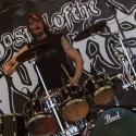 gospel-of-the-horns-rock-hard-festival-2013-19-05-2013-04
