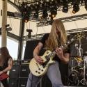 gospel-of-the-horns-rock-hard-festival-2013-19-05-2013-05
