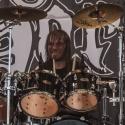 gospel-of-the-horns-rock-hard-festival-2013-19-05-2013-07