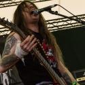 gospel-of-the-horns-rock-hard-festival-2013-19-05-2013-08