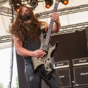 gospel-of-the-horns-rock-hard-festival-2013-19-05-2013-09