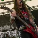 gospel-of-the-horns-rock-hard-festival-2013-19-05-2013-10