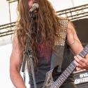 gospel-of-the-horns-rock-hard-festival-2013-19-05-2013-12