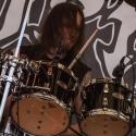 gospel-of-the-horns-rock-hard-festival-2013-19-05-2013-14