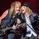 gotthard-masters-of-rock-11-7-2015_0001