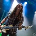 gotthard-masters-of-rock-11-7-2015_0004