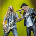 gotthard-masters-of-rock-11-7-2015_0005