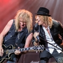 gotthard-masters-of-rock-11-7-2015_0011