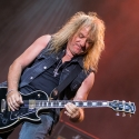 gotthard-masters-of-rock-11-7-2015_0017