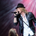 gotthard-masters-of-rock-11-7-2015_0019