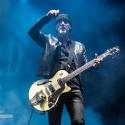 gotthard-masters-of-rock-11-7-2015_0037