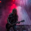 gotthard-masters-of-rock-11-7-2015_0044