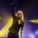 gotthard-rockfabrik-nuernberg-11-11-2014_0003