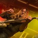 gotthard-rockfabrik-nuernberg-11-11-2014_0004