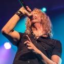 gotthard-rockfabrik-nuernberg-11-11-2014_0005