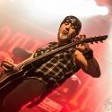 gotthard-rockfabrik-nuernberg-11-11-2014_0006
