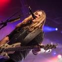 gotthard-rockfabrik-nuernberg-11-11-2014_0010