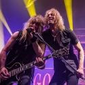 gotthard-rockfabrik-nuernberg-11-11-2014_0016