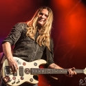 gotthard-rockfabrik-nuernberg-11-11-2014_0017