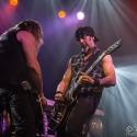 gotthard-rockfabrik-nuernberg-11-11-2014_0021