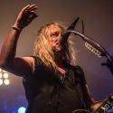 gotthard-rockfabrik-nuernberg-11-11-2014_0028