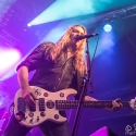 gotthard-rockfabrik-nuernberg-11-11-2014_0031