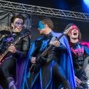 grailknights-rock-harz-2013-11-07-2013-02