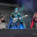 grailknights-rock-harz-2013-11-07-2013-04