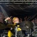 grailknights-rock-harz-2013-11-07-2013-07