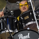 grailknights-rock-harz-2013-11-07-2013-11