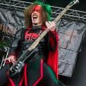 grailknights-rock-harz-2013-11-07-2013-13