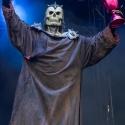 grailknights-rock-harz-2013-11-07-2013-16