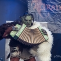 grailknights-rock-harz-2013-11-07-2013-18