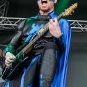 grailknights-rock-harz-2013-11-07-2013-27