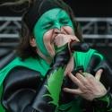 grailknights-rock-harz-2013-11-07-2013-32