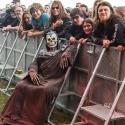 grailknights-rock-harz-2013-11-07-2013-34