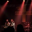 grand-magus-posthalle-wuerzburg-16-2-2013-30