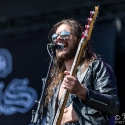 grand-magus-bang-your-head-16-7-2015_0023