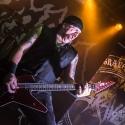 grave-rockfabrik-nuernberg-23-9-2014_0002