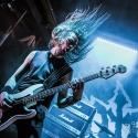 grave-rockfabrik-nuernberg-23-9-2014_0003