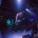 grave-rockfabrik-nuernberg-23-9-2014_0005