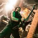 grave-rockfabrik-nuernberg-23-9-2014_0006