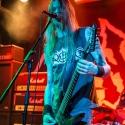grave-rockfabrik-nuernberg-23-9-2014_0007