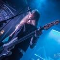grave-rockfabrik-nuernberg-23-9-2014_0010