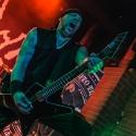 grave-rockfabrik-nuernberg-23-9-2014_0013