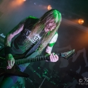 grave-rockfabrik-nuernberg-23-9-2014_0017
