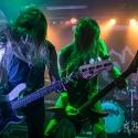 grave-rockfabrik-nuernberg-23-9-2014_0018