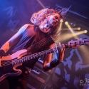 grave-rockfabrik-nuernberg-23-9-2014_0019