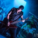 grave-rockfabrik-nuernberg-23-9-2014_0020