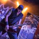 grave-rockfabrik-nuernberg-23-9-2014_0024
